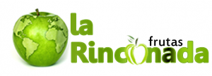 Frutas La Rinconada